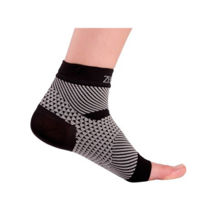 Ankle & Knee Compression Sleeves